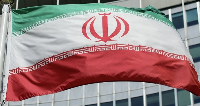 Iran limits death penalty for drug traffickers