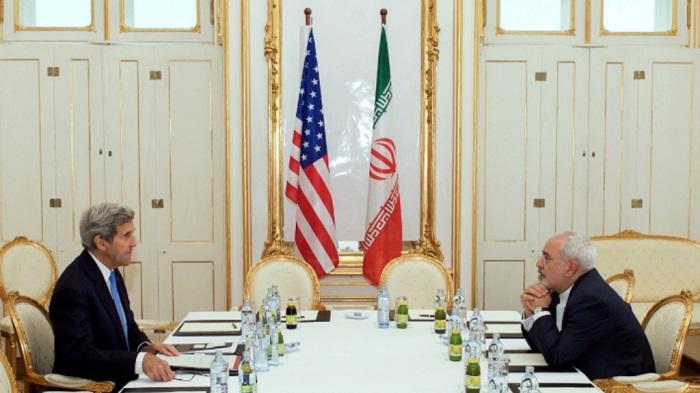 USA: L`Iran reste interdit aux banques américaines