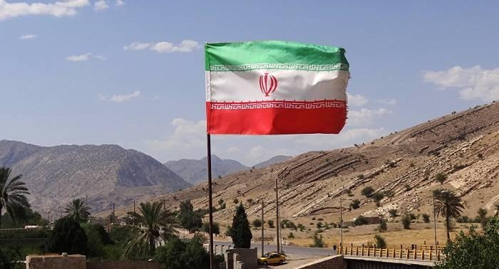 El ministro de Defensa de Irán planea su visita a Rusia