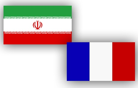 France says relations with Iran tougher after citizen sentenced