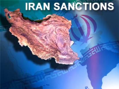 U.S. loosens sanctions on Iran for mobile phones, gadgets