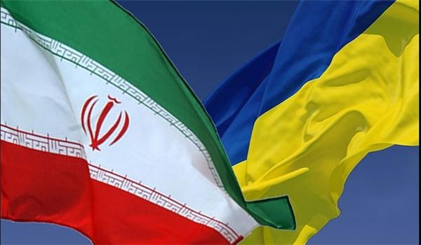 Ukrayna və İran arasında Azərbaycanla bağlı razılıq