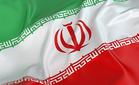 İrandan Ankaraya təhdid dolu açıqlama