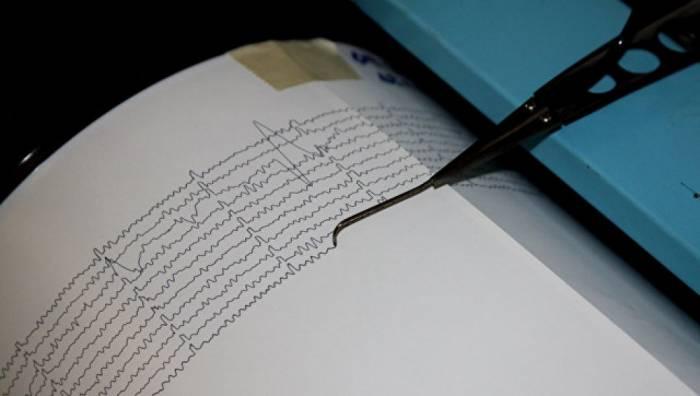 Un séisme d'une magnitude 5,2 frappe l'Iran