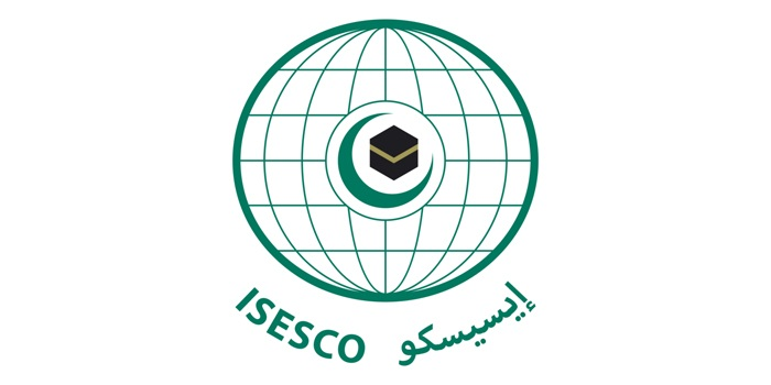 ISESCO against occupation of Azerbaijani lands by Armenia