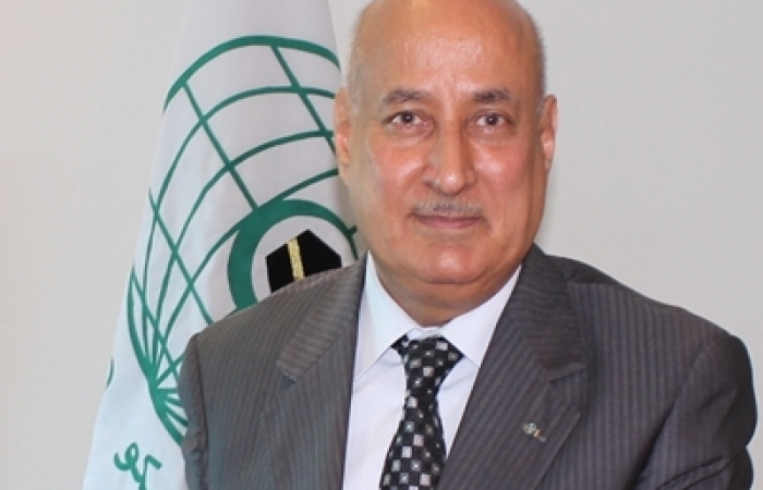 UN Security Council fails to fulfill its mission - ISESCO chief