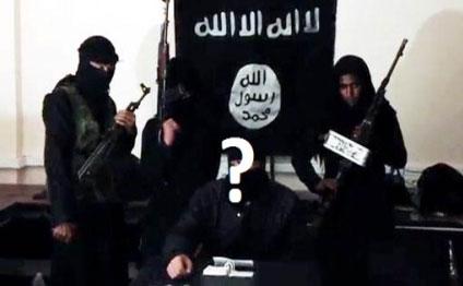 İŞİD-i kim dəstəkləyir? - VİDEO