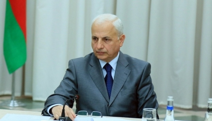 Azerbaijani State Commission: 3,868 people listed as missing after Armenian military aggression