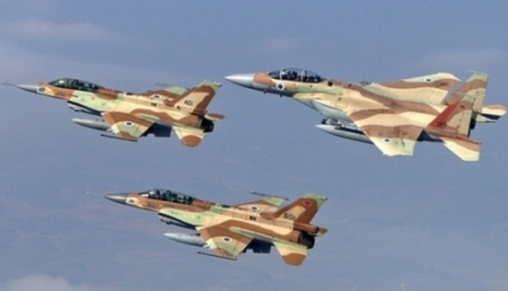 Israel Is World`s Largest Drones Exporter