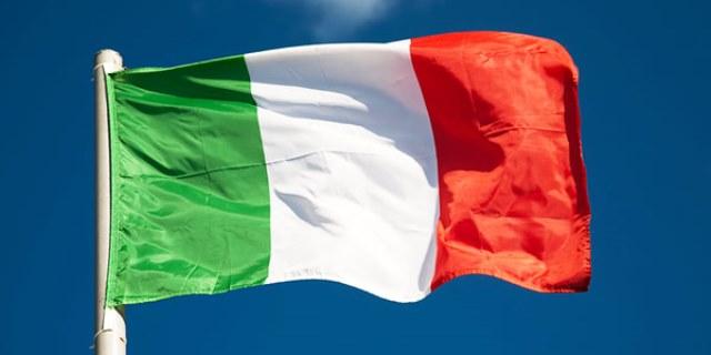 Tendrá lugar una conferencia acerca de Azerbaiyán en el Senado de Italia