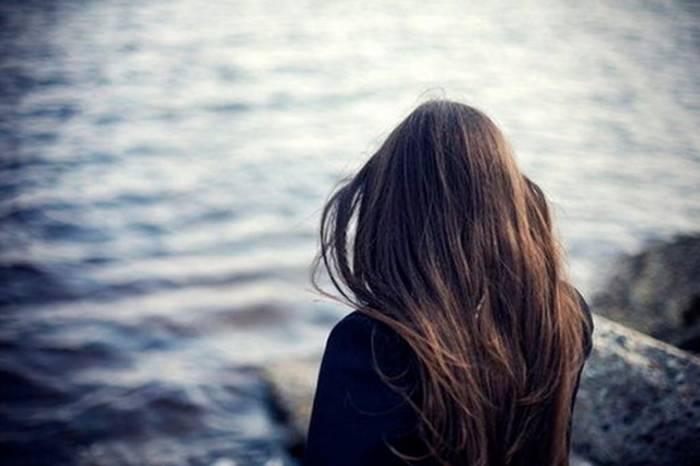 Bakıda 13 yaşlı qız yoxa çıxıb - VİDEO