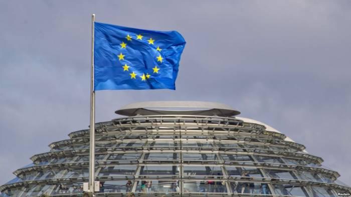 """La UE puede incluir a Armenia en la """"lista negra"""""""