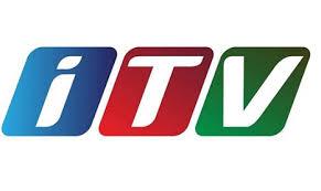 İTV-nin hesabatı Milli Məclisə təqdim ediləcək