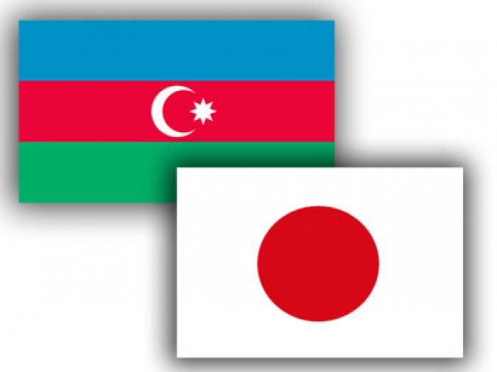 Azerbaijan, Japan discuss draft convention on double taxation avoidance