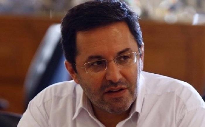 Azerbaijan may help Iran enter CIS markets: envoy
