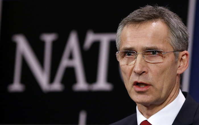 NATO Defense Ministers agree to stand behind transatlantic partnership