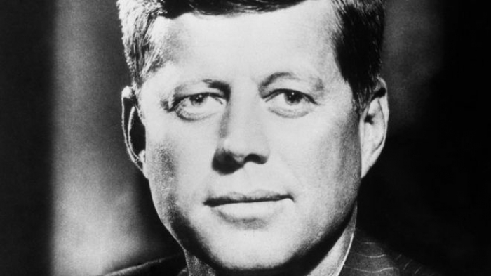 JFK assassination: Questions that won't go away - OPINION