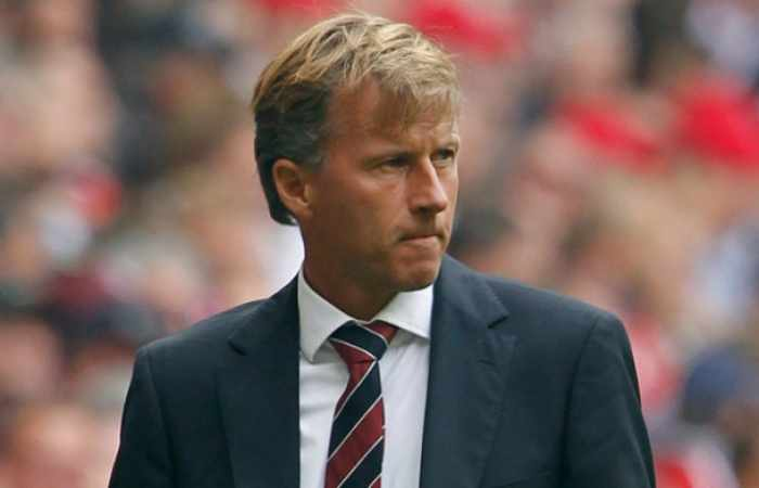 Jonker: Bedingungen in Wolfsburg besser als bei Barça
