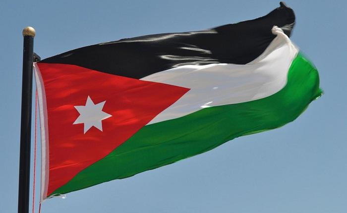 Jordan expresses concern about development of situation in Nagorno-Karabakh
