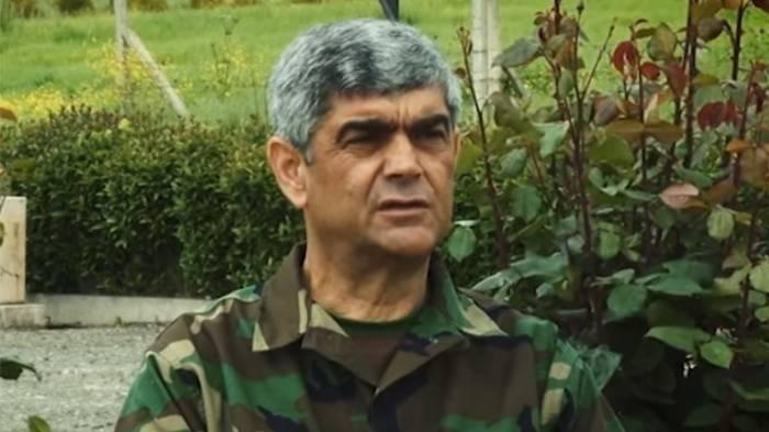 Le exiliarán al asesino de Joyalí de Karabaj