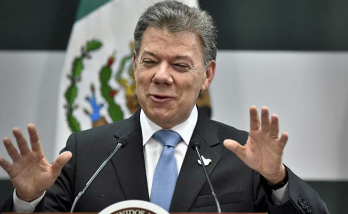 Colombia: ELN Rebels Kill 12 Security Forces