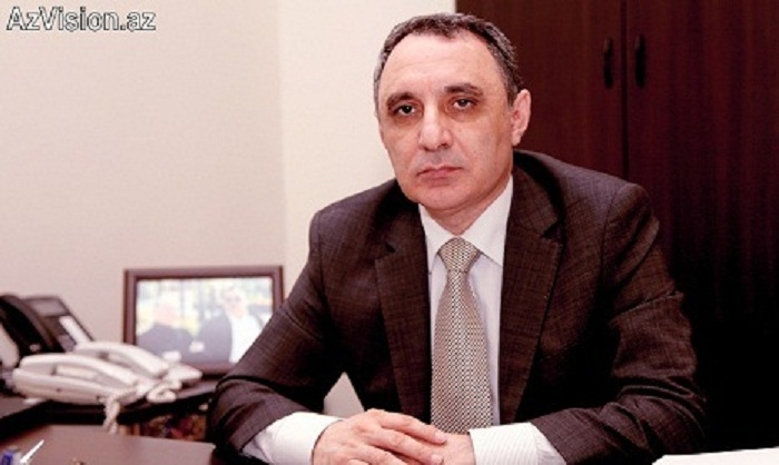 Azerbaijan concludes investigation into 19 criminal cases on banking sector