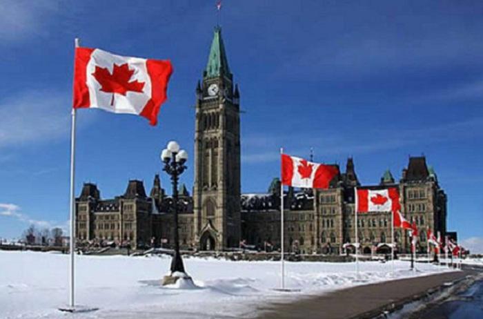 Kanada vətəndaşı olmaq ile ilgili görsel sonucu
