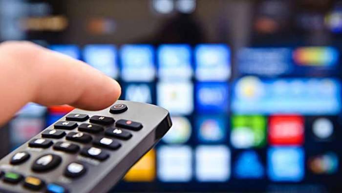 MTRŞ müsabiqə elan etdi: Yeni telekanal yaradılır