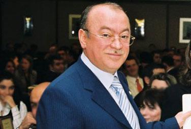 Kəmaləddin Heydərovun mahnısı təqdim edildi - VİDEO