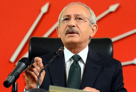 Olimpiya Oyunları İstanbulda da keçiriləcək