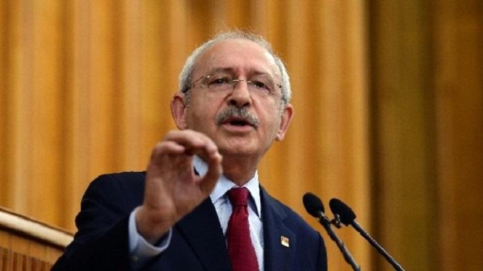 Turkish opposition leader withdraws lawsuit against Erdogan