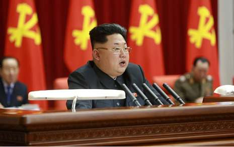 North Korea sends unprecedented open letter to West