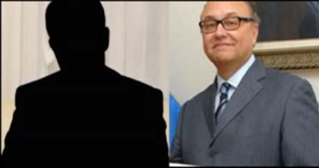 Rusiya kəşfiyyatı Azərbaycana qarşı təxribatın üstünü açıb - VİDEO