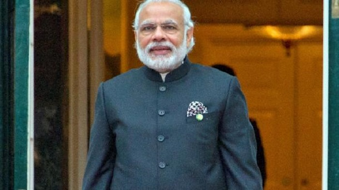 Primer Ministro de India realizará en junio una visita de trabajo a México