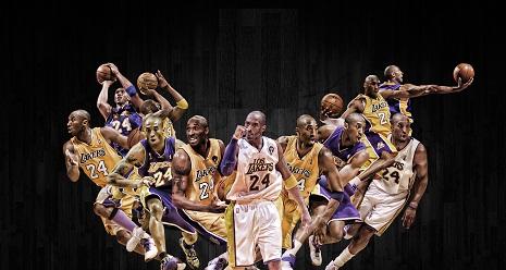 `Forbes` ən çox qazanan basketbolşuları elan etdi