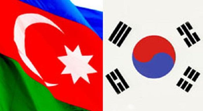 Şimali Koreya dünyanı sarsacaq