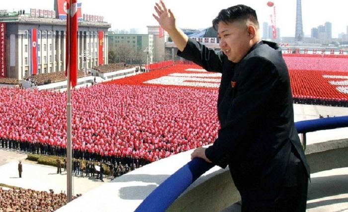 Şimali Koreyaya qarşı yeni sanksiyalar