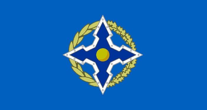Yerevan hərbi blokdan umduğunu görməyəcək – TƏHLİL