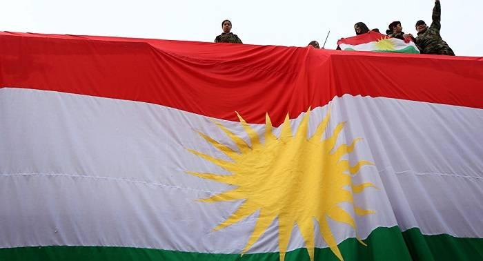 ¿Aplazará el Kurdistán iraquí el referéndum independentista?