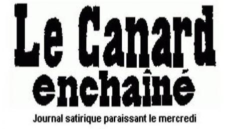 Yaponiya fransız qəzetini ittiham etdi – VİDEO
