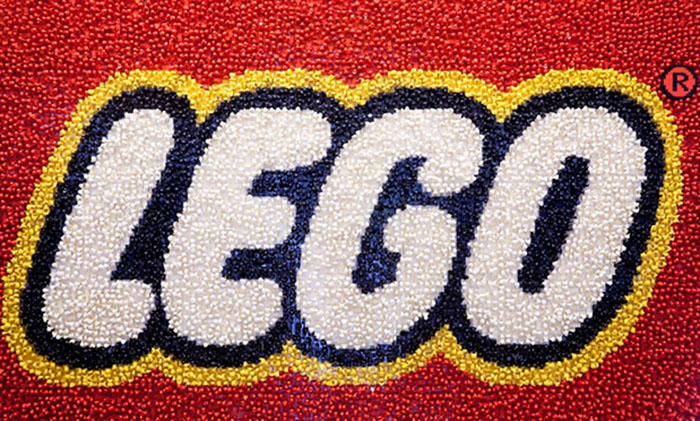 Lego factories hit brick wall as Christmas worries build