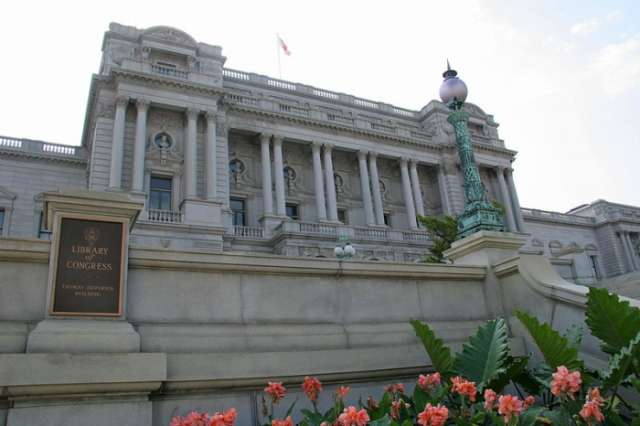 Library Of Congress will no longer archive every tweet