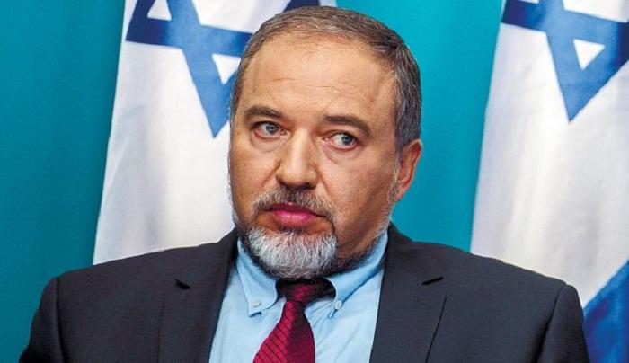 Israel will hit Tehran if Iran attacks Tel Aviv