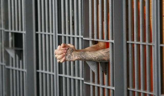 Nigerian Jailbreak: 14 prisoners rearrested, many still on the run