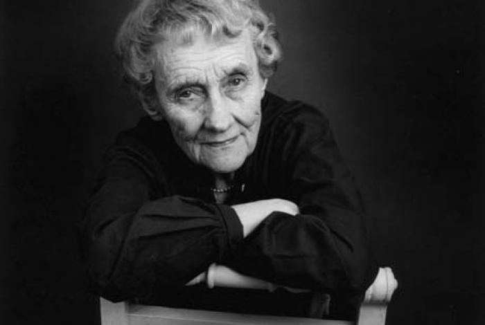 Three Azerbaijanis nominated for 2018 Astrid Lindgren literature