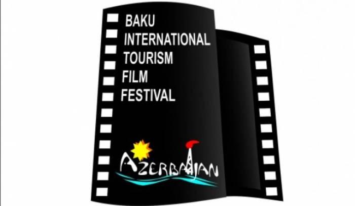 IV Bakı Beynəlxalq Turizm Filmləri Festivalı keçiriləcək