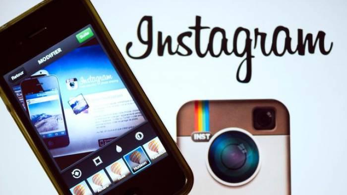 Six millions de comptes Instagram piratés