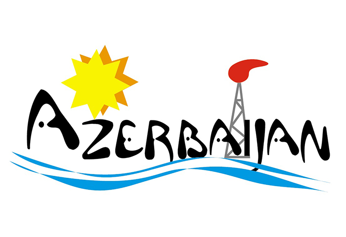 Azerbaijan promotes its tourism potential in Argentina