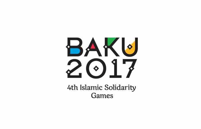 İslam Oyunlarının biletləri satışa çıxarıldı