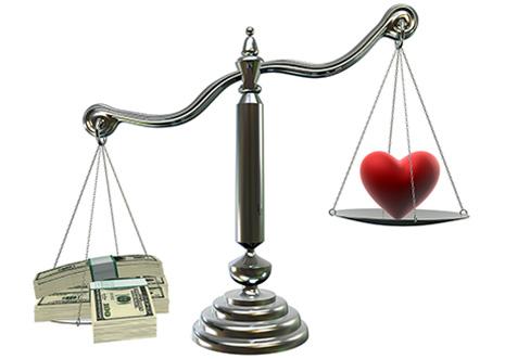 Sevgi 44 min dollara başa gəlir